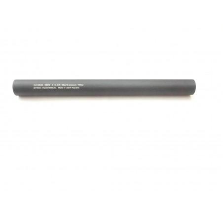 Aluminum airtube for CZ200/AA S200 ( 0,12L )