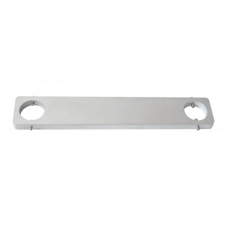 CZ200 klíč na ventil a zátku