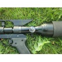 GunPower (AirForce condor)