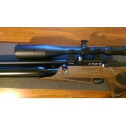 Kral Arms Puncher Jumbo airgun regulator